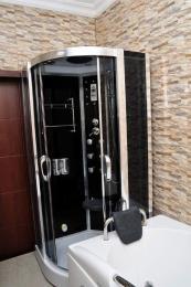 Semi Detached Duplex House for sale Lekki Gardens estate Ajah Lagos