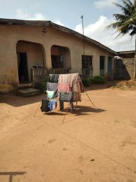 House for sale Better life Bus-Stop, Abaranje, Ikotun, Lagos State* Abaranje Ikotun/Igando Lagos