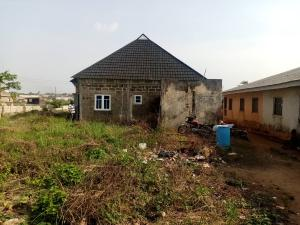 House for sale Mowonla ikorodu  Ikorodu Ikorodu Lagos