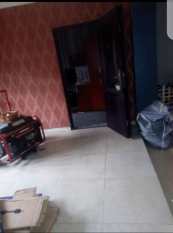House for sale Alaka estate at bode thomas, Surulere Alaka Estate Surulere Lagos