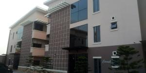 3 bedroom Blocks of Flats House for sale Ogudu  Ogudu GRA Ogudu Lagos