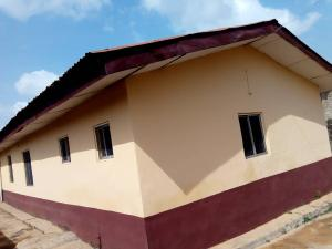 3 bedroom House for sale Wire and Cable Abepe Area Apata Ibadan Oyo