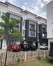 3 bedroom Flat / Apartment for sale Iponri Surulere Lagos