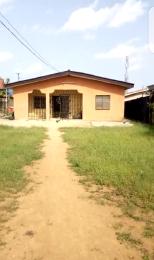 Detached Bungalow House for sale Ayobo ipaja Ayobo Ipaja Lagos