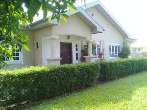 3 bedroom Flat / Apartment for sale Cooperative Villas Badore Badore Ajah Lagos
