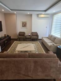 3 bedroom Blocks of Flats for sale Mojisola Onikoyi Estate Ikoyi Lagos
