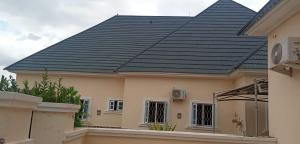 3 bedroom Semi Detached Bungalow House for sale Nitr Quaters, GRA KADUNA  Kaduna North Kaduna