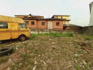 Mixed   Use Land for sale Pedro Shomolu Lagos