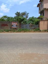 Event Centre Commercial Property for sale NNPC BUS STOP, EJIGBO, LAGOS Ejigbo Ejigbo Lagos