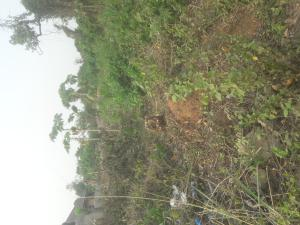 Land for sale Poka Epe Expressway Lagos Epe Lagos
