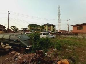 Mixed   Use Land for sale Predro Palmgroove Shomolu Lagos