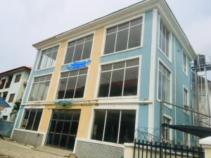10 bedroom Office Space Commercial Property for sale Located at Utako fct Abuja  Utako Abuja