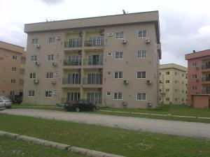 3 bedroom Flat / Apartment for sale RIVTAF GOLF ESTATE Obio-Akpor Rivers