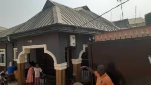 3 bedroom Flat / Apartment for sale Soluyi Gbagada Lagos