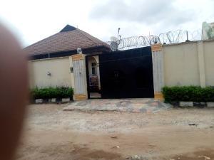3 bedroom Detached Duplex House for sale Isheri Igando Igando Ikotun/Igando Lagos