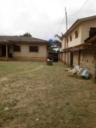 3 bedroom Detached Bungalow House for sale Estate avenue Oke-Ira Ogba Lagos