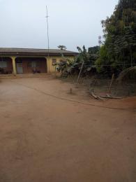 3 bedroom Detached Bungalow for sale Almorof Estate, Ayobo Ipaja Road Ayobo Ipaja Lagos