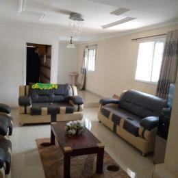 3 bedroom House for sale Old ife road Alakia Ibadan Oyo