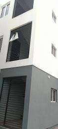 3 bedroom Flat / Apartment for sale Estate drive Adeniyi Jones Ikeja Lagos