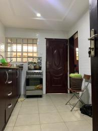 3 bedroom House for sale oniyanrin Airport road Alakia Ibadan Oyo