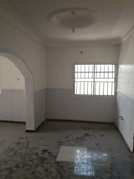 4 bedroom Detached Bungalow House for sale Ire Akari estate Akala express Ibadan  Akala Express Ibadan Oyo