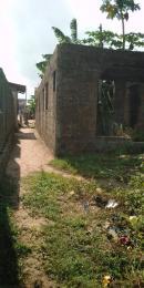 House for sale abaranje, Okerube,Ikotun Abaranje Ikotun/Igando Lagos