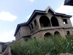 Flat / Apartment for rent Ishefun  Ipaja Ipaja Lagos