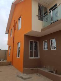 4 bedroom Detached Duplex House for sale Elebu Oluyole Extension off Akala Expressway Ibadan Akala Express Ibadan Oyo