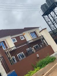 4 bedroom Detached Duplex House for sale A dog I ikolaba  Agodi Ibadan Oyo