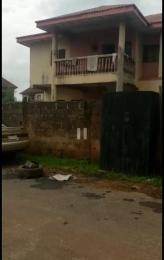 4 bedroom House for sale Golf Estate Gra Enugu Enugu
