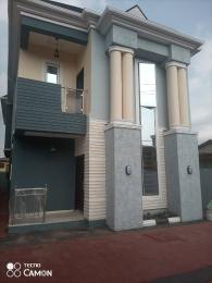 Flat / Apartment for rent Q Abule Egba Abule Egba Lagos