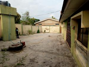 4 bedroom Detached Bungalow House for sale Alakia New ife road Alakia Ibadan Oyo