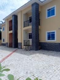 3 bedroom Blocks of Flats for sale Thinkers Corner Close To Chime Estate Enugu Enugu