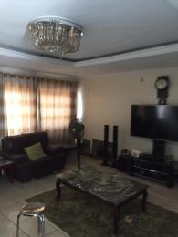 4 bedroom Detached Bungalow House for sale Saji ayangade Anthony Village Maryland Lagos