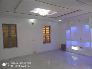 4 bedroom House for sale Allen avenue ikeja Allen Avenue Ikeja Lagos