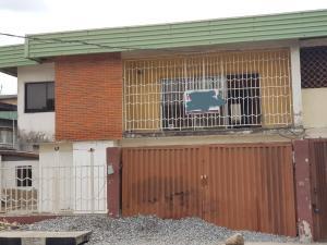 4 bedroom Semi Detached Duplex House for sale - Obafemi Awolowo Way Ikeja Lagos