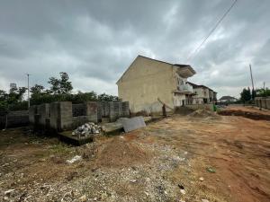4 bedroom Terraced Duplex House for sale Located at Gaduwa district fct Abuja  Gaduwa Abuja