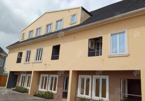 Terraced Duplex House for sale Ketu Lagos