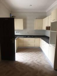 4 bedroom Terraced Duplex House for sale Bayou court in. Gwarimpa Gwarinpa Abuja