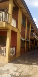 Blocks of Flats House for sale Iwo road close not far to ecpress Iwo Rd Ibadan Oyo