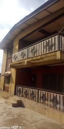 Blocks of Flats House for sale Iwo road area Ibadan  Iwo Rd Ibadan Oyo