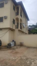 12 bedroom Flat / Apartment for sale Victus Okpara Ajaokuta Lagos