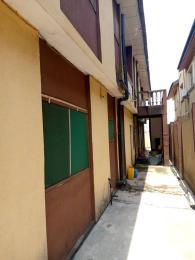 4 bedroom Flat / Apartment for sale Igboluwo Estate Ikorodu Lagos Ikorodu Ikorodu Lagos
