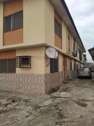 3 bedroom Blocks of Flats for sale Egbeda Alimosho Lagos