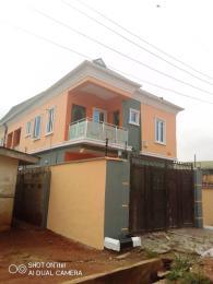 2 bedroom Blocks of Flats for sale Egbe/Idimu Lagos