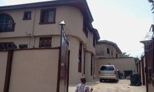 House for sale Akute  Ifako-ogba Ogba Lagos