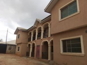 4 bedroom Blocks of Flats House for sale OLOGUNERU Area Ibadan Eleyele Ibadan Oyo