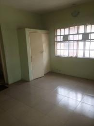 3 bedroom Flat / Apartment for sale Anthony  Anthony Village Maryland Lagos