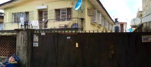 2 bedroom Blocks of Flats House for sale Aguda, Surulere  Aguda Surulere Lagos