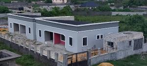 2 bedroom Blocks of Flats House for sale Bogije Ajah Lagos Ajah Lagos